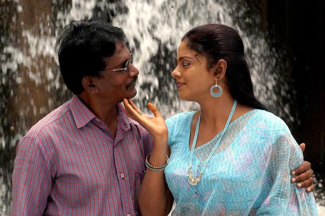 Gurukulam movie stills 4