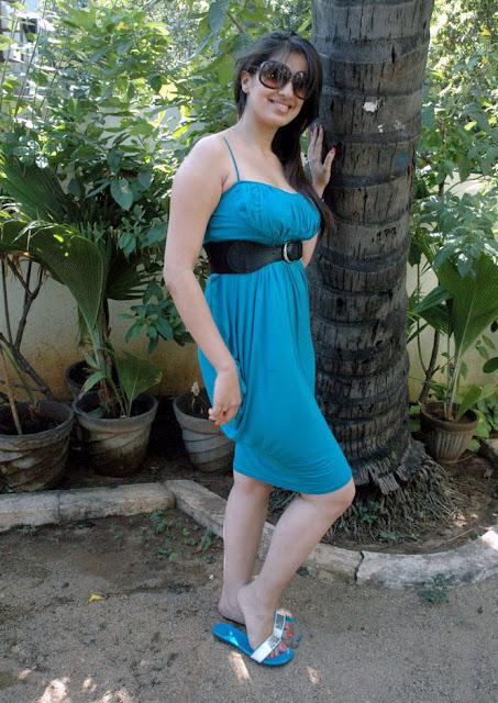 Lakshmi Rai stills 3