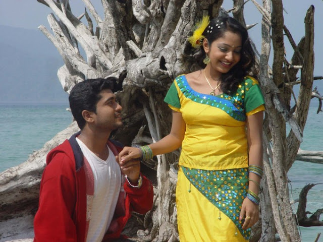 Tirupur tamil movie stills 6