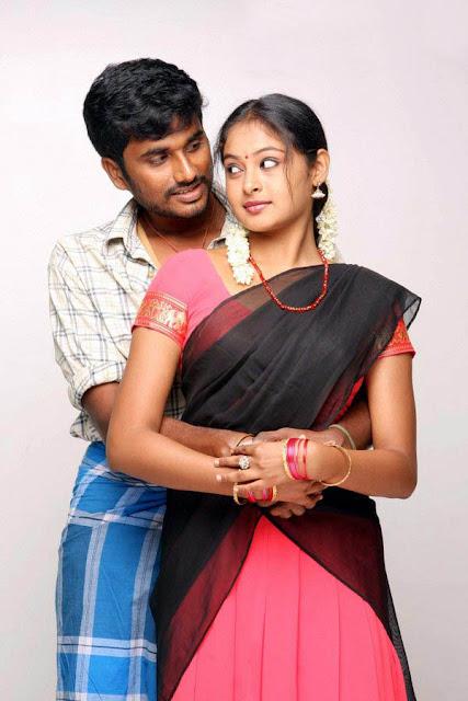 Veluthu Kattu Movie stills 4