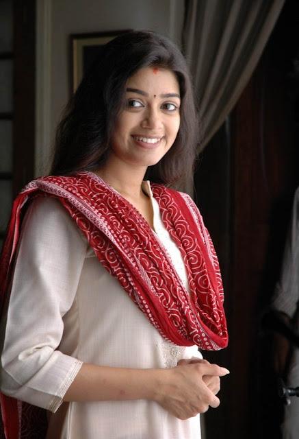 Ananthapurathu Veedu Movie Stills 3