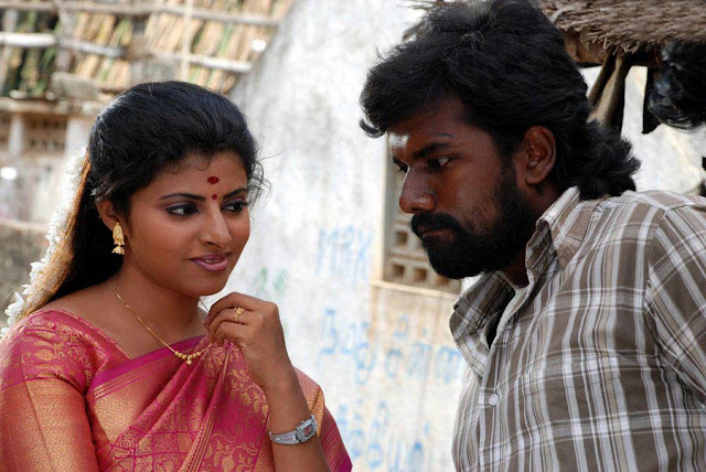 Maattram Movie Stills 4