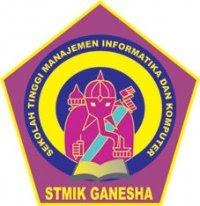 STMIK GANESHA