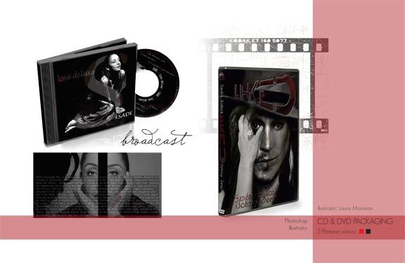 [packaging4.jpg]