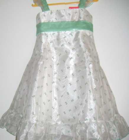 Baju Anak Untuk Pesta | Tas Wanita Murah | Toko Tas Online