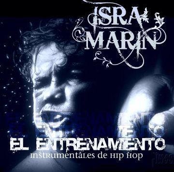 Isra marin (instrumentales)