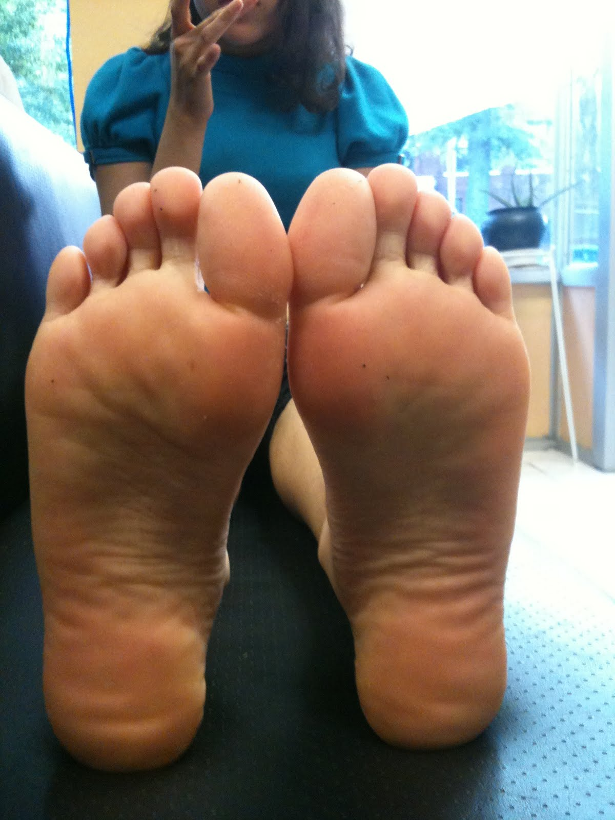 mature feet and hot soles2 unbelievable