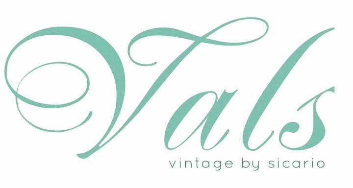 Vals Vintage by Sicario
