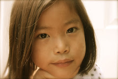 Emma Grace YunNa