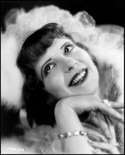 Clara Smiles