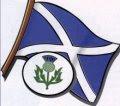Partecipo allo Scozia Candy di Angela