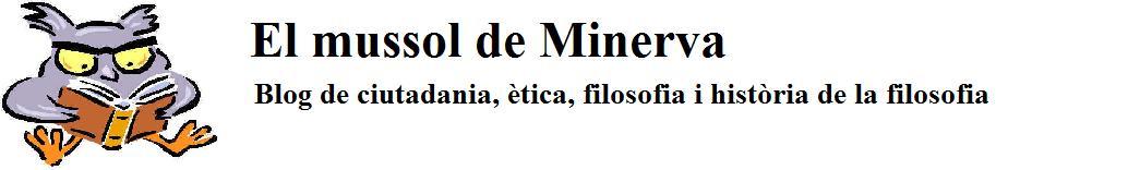 El Mussol de Minerva