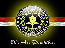 Logo Untuk Desktop