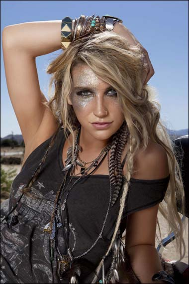 Kesha Nude Pic Leaked Top Most Popular Female Singers From Hollywood