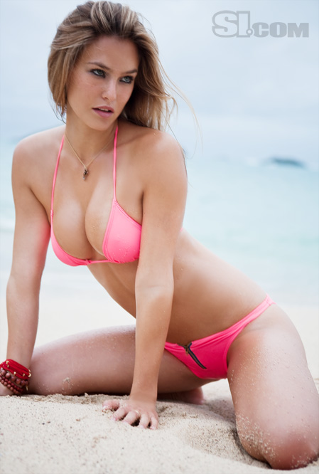 bar refaeli si swimsuit. BAR REFAELI SI SWIMSUIT