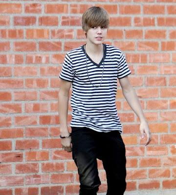 Justin Bieber joaca in CSI