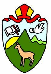 administración diocesana