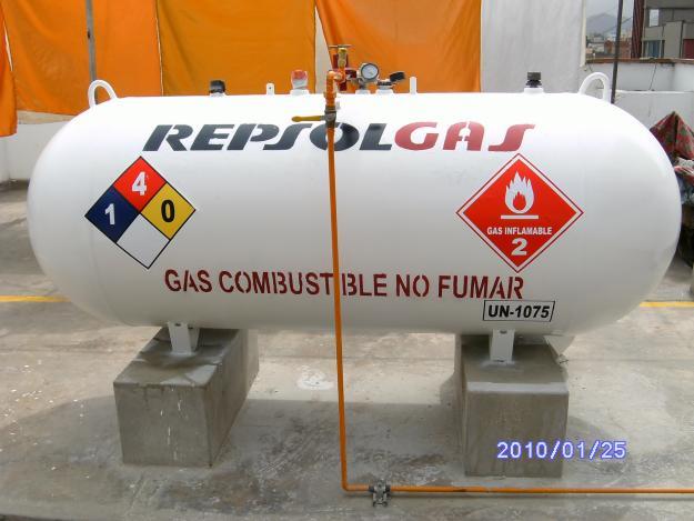 Jc gas consultores for Imagenes de gas natural