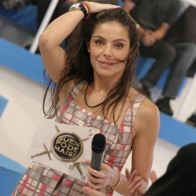Fresh Look Daniella Cicarelli Hairstyles 02