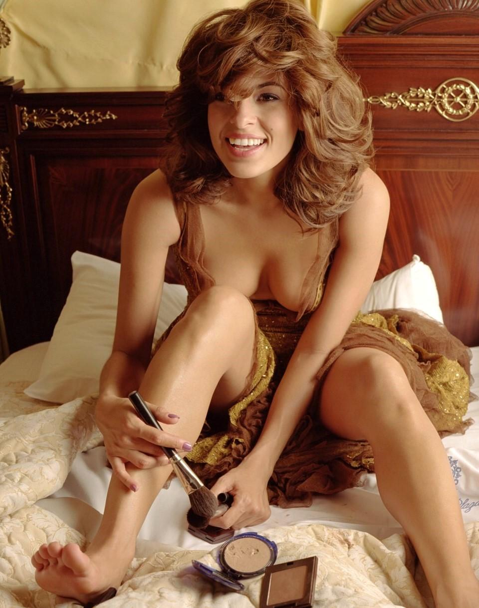 Биография порно актрисы ingrid d eve 49