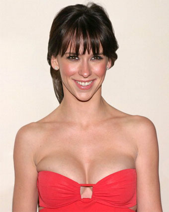 jennifer love hewitt las estafadoras: