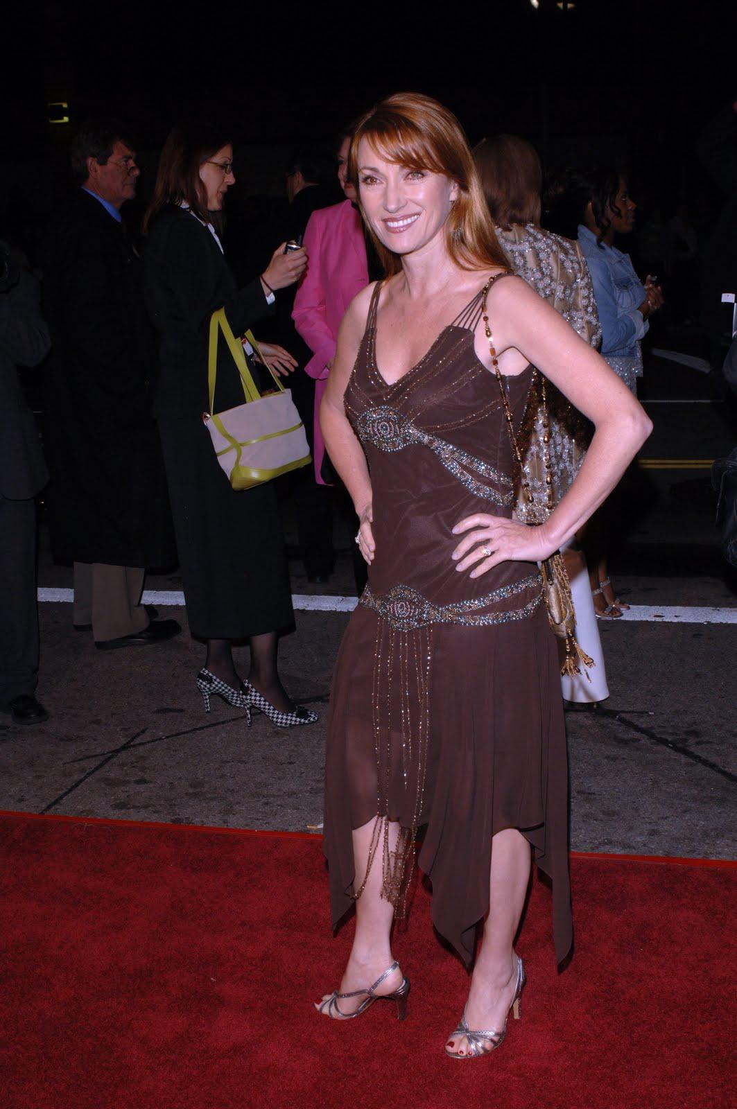Jessica alba nude shemale