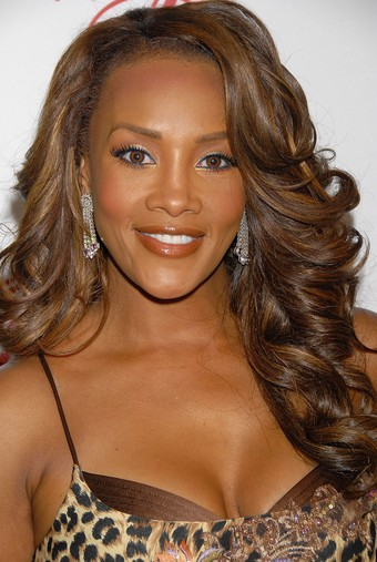 How Tall Is Vivica A Fox Height 5 Feet 7 Inches Vivica A Fox Is A