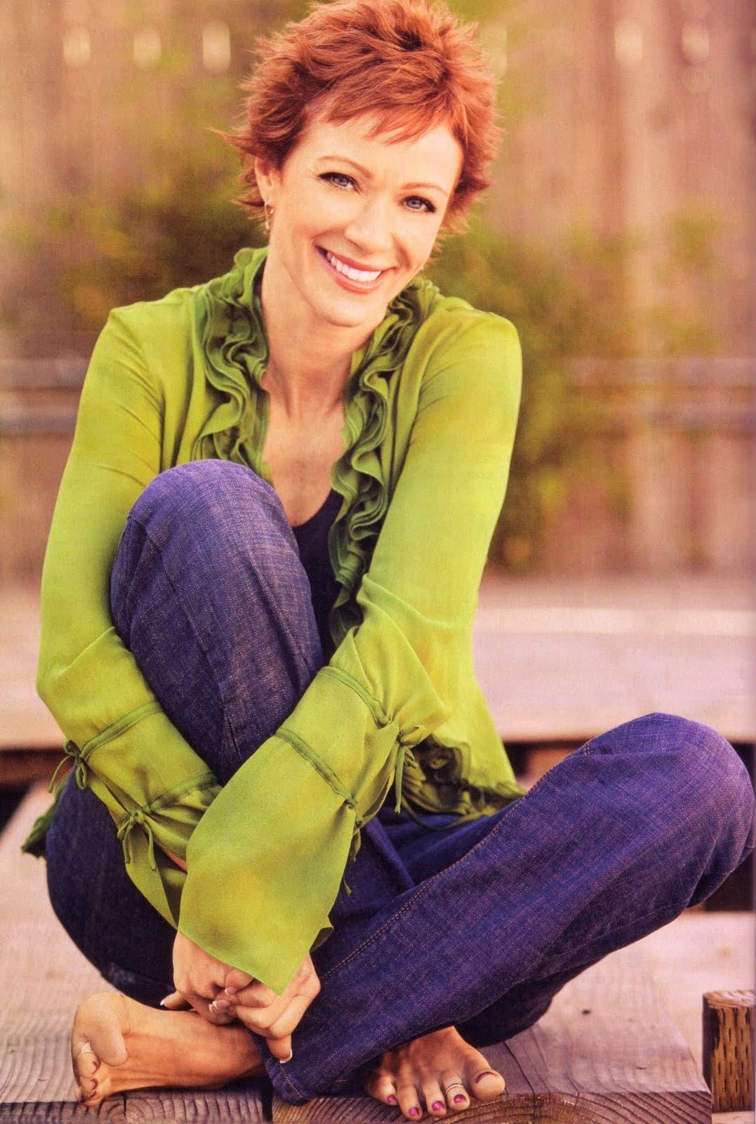 lauren holly movies - photo #12