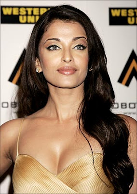 Aishwarya Rai Bra Size, Celebrity Breast And Cup Size