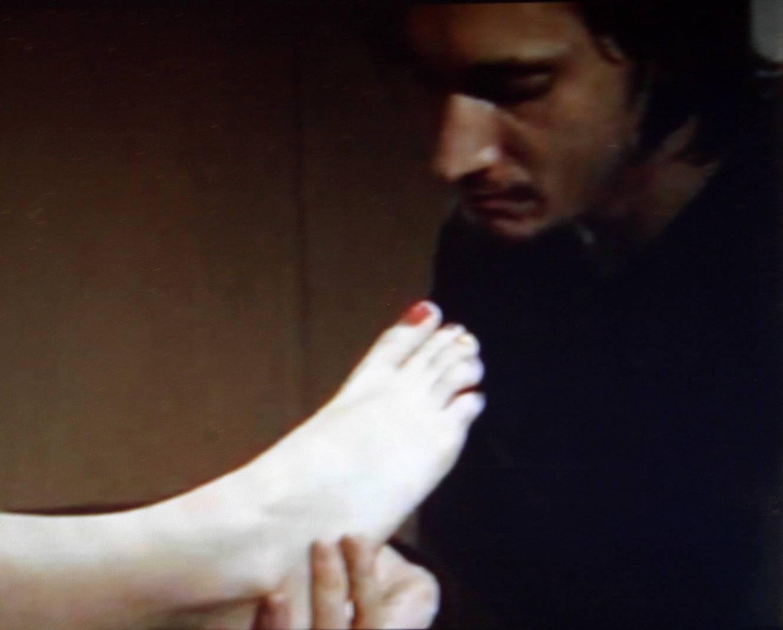 http://3.bp.blogspot.com/_UaLWp72nij4/TAgVeufmxsI/AAAAAAAANsg/xF_LFRer0Po/s1600/melanie-laurent-feet-3.jpg