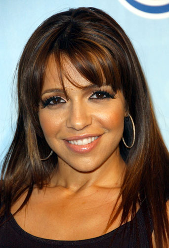 Vida Guerra is a breathtakingly beautiful Cuban-born American model, ...