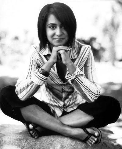 Parminder Nagra Pictures Gallery - Latest Celeb Picts