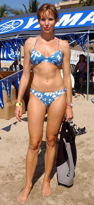Nanci Chambers,Danniella Westbrook Erotic image T.V. Carpio,Yuki Saito