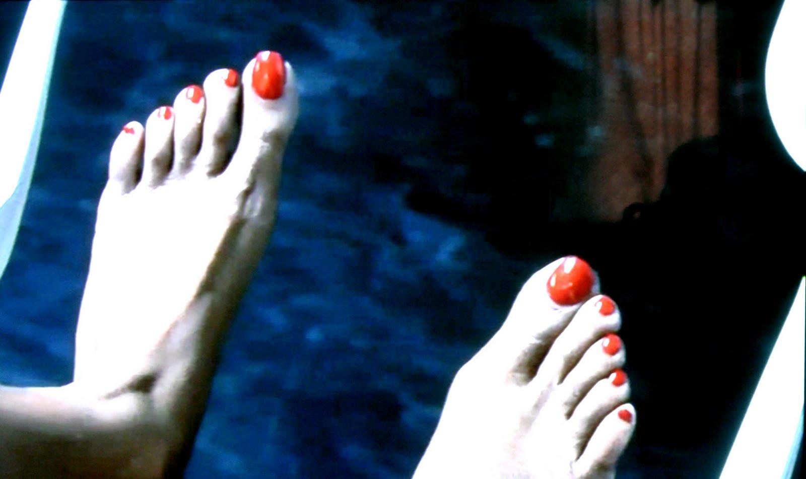 http://3.bp.blogspot.com/_UaLWp72nij4/TFHm0ksJVdI/AAAAAAAASjs/lhv2nFme-js/s1600/taraji-p-henson-feet-2.jpg