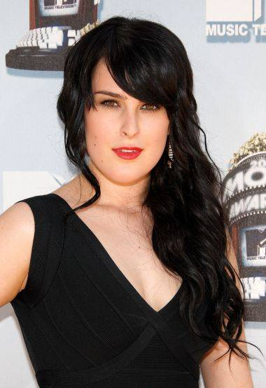 Rumer Willis Bra Size 34b Rumer Willis Is A Lovely American Actress