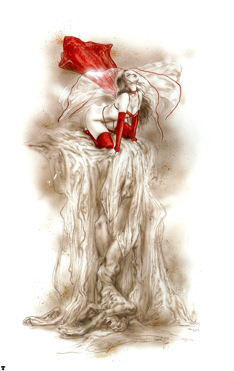 Luis+Royo+-+Prohibited+Book+III+-+Page+21+-+The+Abyss+II+-+Scanned+by+Inex.jpg