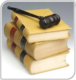 Ley de Ejercicio de Profesion Docente