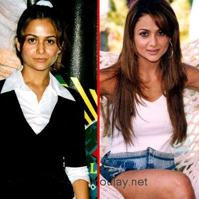 actresses without makeup photos. Actresses Without Makeup