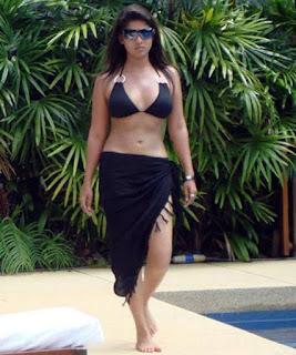 Tamil actress Nayanthara, Nayanthara sexy picture, Nayanthara hot