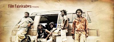 renigunta, tamil movies, nic arts sakkaravarthy, movie review