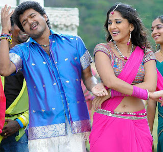 Vettaikaran, Vettaikaran tamil movie review, download vettaikaran, vettaikaran torrent free download, vettaikaran movie free download