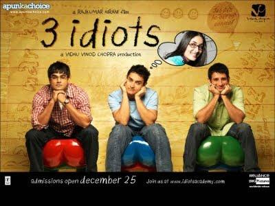 3 idiots, 3 idiots movie review, ameer khan, download 3 idiots mp3 songs free, 3 idiots songs free download