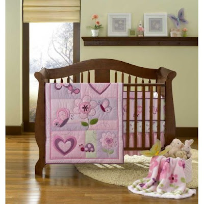 Cheap Baby Bedding on Bedding Set  But It Was Not Cheap   249 00 And I Do Not Need All