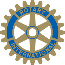 CAMTA acknowledges Rotary!