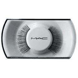mac eyelashes