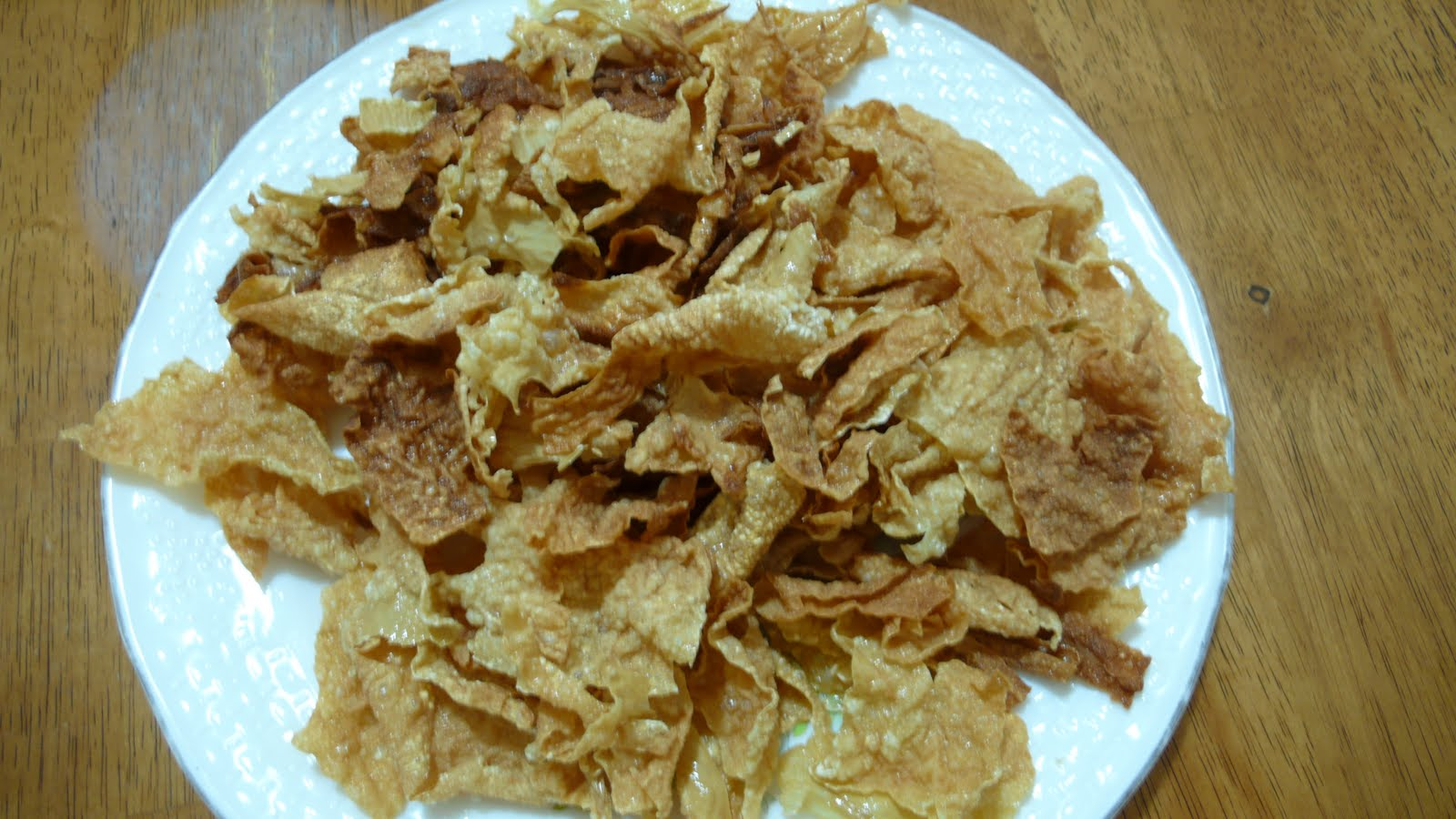 how to cook fried bean curd
