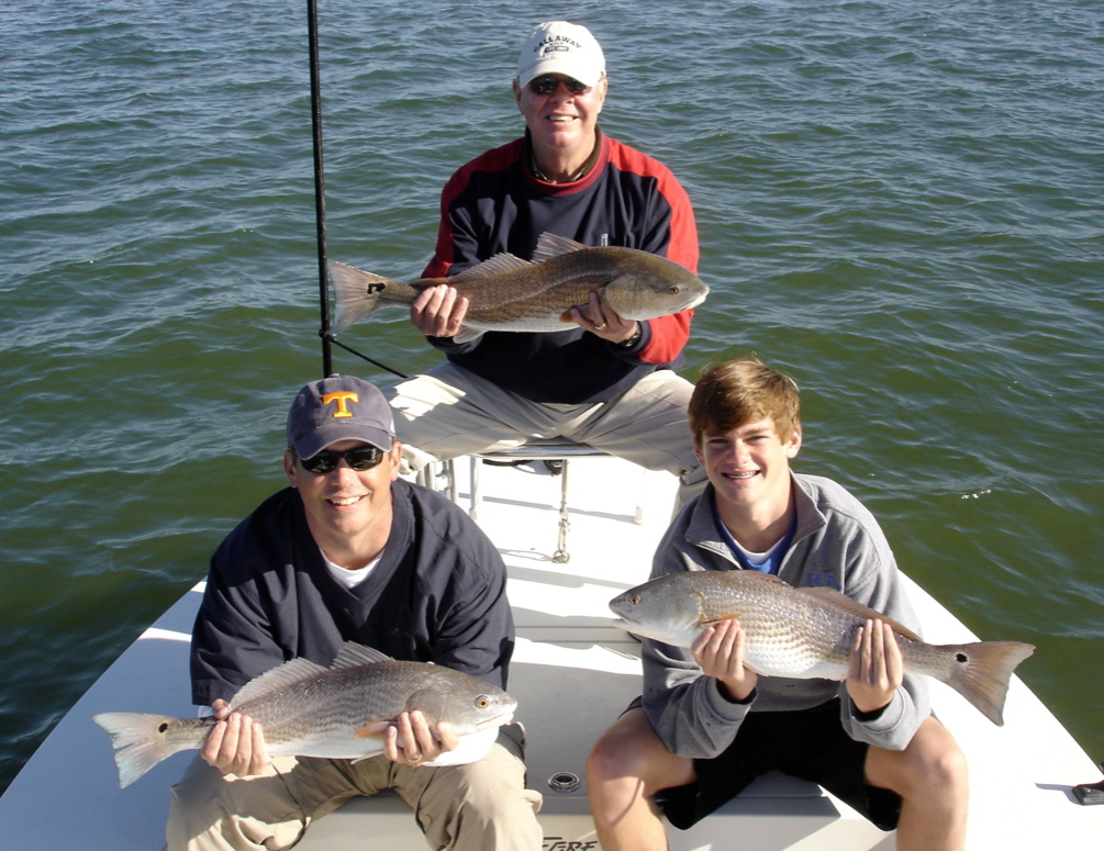 random hookup fishing charters Get down charters is a port canaveral fishing charter that offers fishing charters  and trips  it's not uncommon to have multiple hookups once we locate the fish   the best action typically occurs in late winter to early spring with random fish.