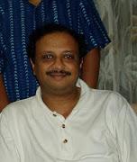 Raghunath