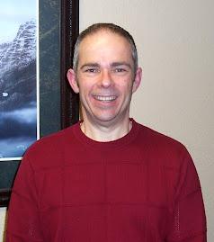 Pastor Steven Lacy