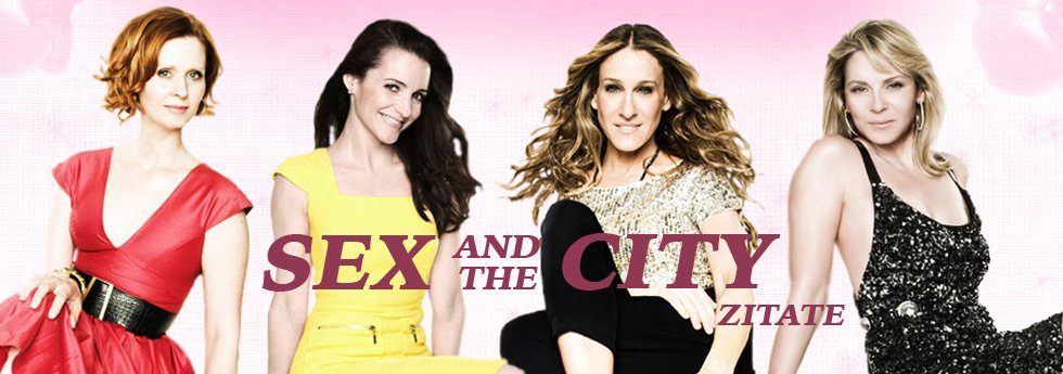 sex and the city zitate carrie bradshaw samantha jones. Black Bedroom Furniture Sets. Home Design Ideas